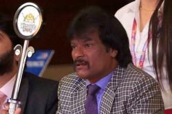 Speed Has Taken Over Skills Hockey Says Dhanraj Pillay