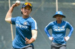 Women Wt20 India Vs Pakistan Preview Timing Where To Watch Squads