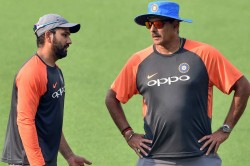 India Vs West Indies 3rd T20i Preview Timing Where To Watch Possible Team