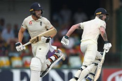 Sri Lanka Vs England Jos Buttler England Sri Lanka Test Series Sweep