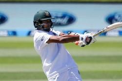 Mahmudullah Century Eight Years Bangladesh Zimbabwe Second Test