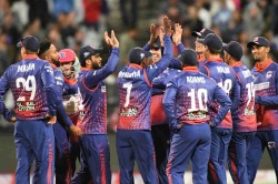 Mzansi Super League 2018 Blitz Thwarts The Hopes Of Ab And Spartans