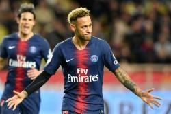 Barcelona Neymar Transfer News Louis Van Gaal