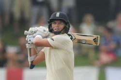 Sam Curran Fifty Rescues England Sri Lanka Second Test