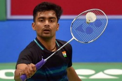 Hong Kong Open Srikanth Sameer Verma Ousted In Quarterfinals