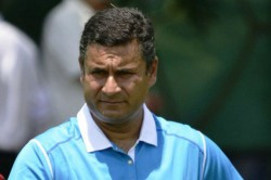 Zeeshan Removed From Aita Selection Committee