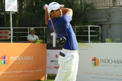 Aadil Bedi Earns Asian Tour Card With Tied Ninth Finish At Q School Aman Raj Too Gets Maiden Card