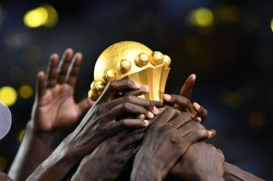 Cameroon Stripped 2019 Africa Cup Of Nations Hosts Afcon