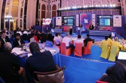 Ipl Auction 2019 Live Updates 346 Players Go Under The Hammer Yuvraj Singh