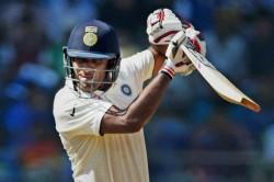 Ipl Mumbai Indians Add Jayant Yadav The Squad Completes Transfer From Delhi Capitals
