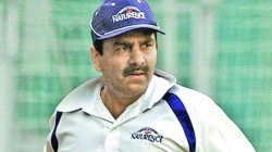 Indian Women S Coach Job Prabhakar Applies Kapil May Take Interview