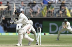Kl Rahul Stands Close To Exit After Multiple Failures