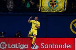 Cazorla S Brace Helps Villarreal Snatch Point From Real
