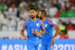 India S Anas Edathodika Calls Time On International Career