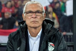 Afc Asian Cup Japan V Uzbekistan Cuper Not Distracted Potential Last 16 Opponents