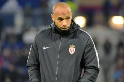 Departing Henry Believes Monaco Can Survive Under Jardim
