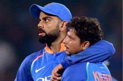 India Vs Australia 2nd Odi Preview Timing Where To Watch Squads More