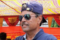 Kapil Dev Displeased After Efforts To Stall Raman S Appointment As Women S Team Coach