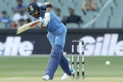 From Kohli To Dhoni The Five Reasons Behind India S Win In Second Odi