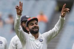 Icc Awards 2018 Winner S List Kohli Captain Icc Test Odi Squads Pant Emerging Player