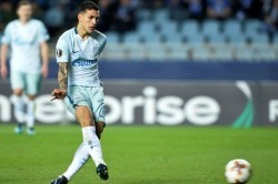 Psg Move Chelsea Target Leandro Paredes