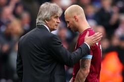 Manuel Pellegrini Marko Arnautovic Available For The Right Price West Ham