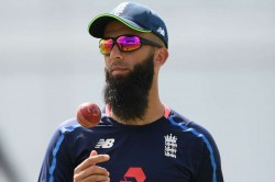 Moeen Ali England Form Leading Spinner West Indies Test Series