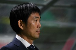 Japan Turkmenistan 2019 Asian Cup Preview