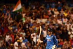 India Vs Australia 3rd Odi Live Updates Teams Melbourne