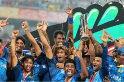 Afghanistan Earn T20 World Cup Super 12s Berth Ahead Sri Lanka Bangladesh