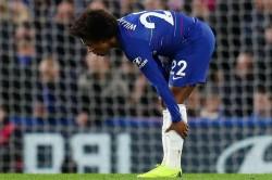 Chelsea Southampton Premier League Match Report