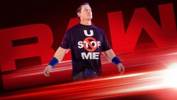 Wwe Monday Night Raw Preview Schedule January 7