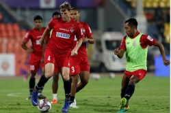 Isl Atk Vs Fcg Preview Timing Live Streaming Where Watch Atk Desperate Strike Back Against Goa