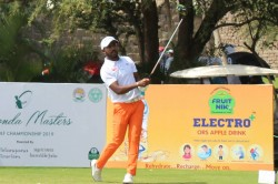 Chikkarangappa Jumps 104 Spots World Ranking After Golconda Masters Win