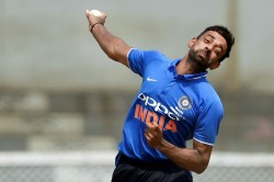Syed Mushtaq Ali Trophy Mumbai Beat Punjab Pujara Shines Again