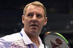 Morten Frost Named As Consultant At Prakash Padukone Badmint