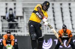 Chris Gayle West Indies England Odi Series Evin Lewis