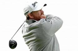 Pga Tour Golf Genesis Open Sunday Round Three Four Leaderboard Justin Thomas Jb Holmes