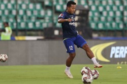 Isl Feature Jeje Finds His Scoring Boots
