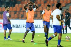 Isl Mcfc V Neufc Preview Timing Live Streaming Where Watch Play Off Spot Stake Mumbai Face Northeast
