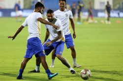 Isl Atk Vs Mcfc Preview Timing Live Streaming Where Watch Mumbai Hope Turn Around Against Atk