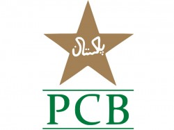 We Want Be So Good That India Are Forced To Play Us New Pcb Md