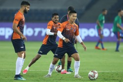 Isl Fcpc Vs Ddfc Preview Timing Live Streaming Where Watch Pune Delhi Keen Keep Form Going