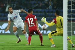 Isl Pune Leave Northeast With Plenty Do