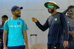 Irani Cup Vidarbha Eye Encore Rahane Gears Up Big One Umesh Misses