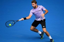 Atp Tour Stan Wawrinka Out Sofia Open Jo Wilfried Tsonga Wins Sud De France