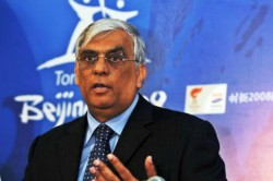 Pakistan Olympic Association Hails Ioc Decision On Revoking Quota Places