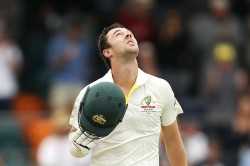 Travis Head Dedicates Century Phillip Hughes Australia Sri Lanka Second Test