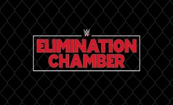 Wwe Elimination Chamber 2019 Preview Start Time Where To Watch