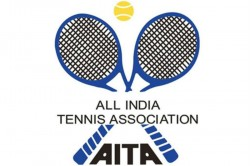 India Loses Tennis Events Due Closure Pakistan S Air Space